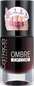 Catrice Ombre Top Coat