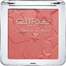 catrice-treasure-trove-pirositos-jpg