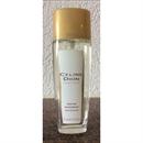 celine-dion-celine-parfum-deodorant-narural-sprays-jpg