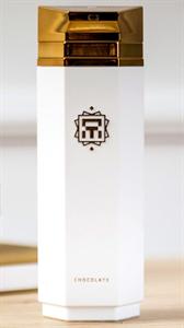 Anita Toth Organic Products Chocolate Testápoló