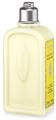 L'Occitane Citrus Verbena Frissítő Testápolótej