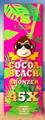 KiwiSun Cocoa Beach Bronzer