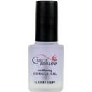 color-club-cuticle-soothe-korombor-apolo-olaj-jpg