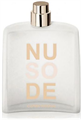 Costume National So Nude EDT