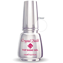 crystal-nails-top-shine-gel-clears9-png
