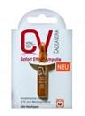 cv-cadea-vera-sofort-effect-ampulle-vital-35-jpg