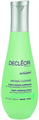 Decléor Aroma Cleanse Fresh Matifying Lotion