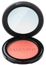 decoderm-hydra-blush---pirosito-png