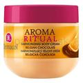 Dermacol Aroma Ritual Harmonizing Body Cream Belgian Chocolate