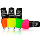 dermacol-neon-glow-koromlakks-png