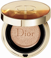 Dior Prestige Le Cushion Teint de Rose