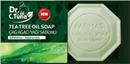 dr-c-tuna-tea-tree-oil-soaps9-png