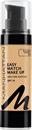 easy-match-make-up-jpg