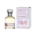Acorelle Anti-Stressz White Orchid EDP