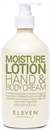 eleven-australia-moisture-lotion-hand-body-lotions9-png