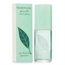 elizabeth-arden-green-tea-scent-spray1s-jpg