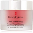 elizabeth-arden-skin-illuminating-firm-and-reflect-moisturizers9-png
