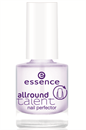 essence-allround-talent-nail-perfector1-png