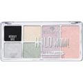 Essence Holo Wow! Eye & Face Palette