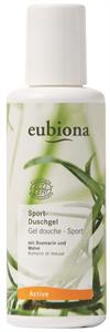 Eubiona Sport Tusfürdő - Rozmaring és Mályva