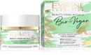 eveline-cosmetics-bio-vegan-aktiv-mattito-nappali-ejszakai-arckrems9-png