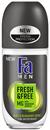 fa-men-fresh-free-mint-bergamot-golyos-deos9-png