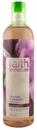 faith-in-nature-levendula-es-geranium-sampon-jpg