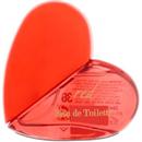 flor-de-mayo-noi-edt-heart-red1s-jpg