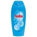 Baba Frissítő Lanolin Tusfürdő