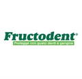 Fructodent