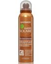 Garnier Ambre Solaire Önbarnító Spray