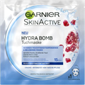 Garnier SkinActive Hydra Bomb Arcmaszk