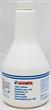 Gehwol Callus Softener Bőrkeményedés-Puhító Folyadék