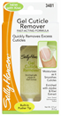 gel-cuticle-remover-softening-formula-jpg