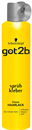 got2b-spruh-kleber-hajlakks9-png