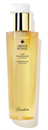 guerlain-abeille-royale-cleansing-oils9-png