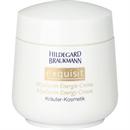 hildegard-braukmann-exquisit-hyaluron-energie-cremes-jpg