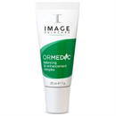 image-skin-care-ormedic-balancing-lip-enhancement-complex1s9-png