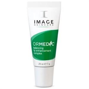 Image Skin Care Ormedic Balancing Lip Enhancement Complex