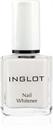 inglot---koromfeheritos9-png