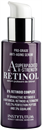 instytutum-a-superpacked-x-strength-retinols9-png