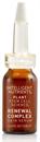 intelligent-nutrients-bormegujito-szerum-komplexs9-png