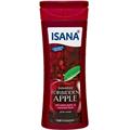 Isana Forbidden Apple Shampoo