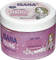 Isana Young City Girl Body Sorbet