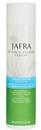 jafra-botanical-expertise-hair-care-balzsam-png
