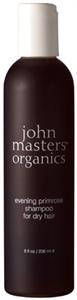 John Masters Organics Evening Primrose Sampon