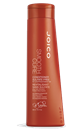 joico-smooth-cure-conditioner1-png