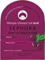 Sephora Acai Hair Sleeping Mask