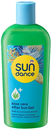 kep-sundance-aloe-vera-after-sun-gels9-png
