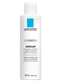 La Roche-Posay Kerium Anti-Hairloss Sampon